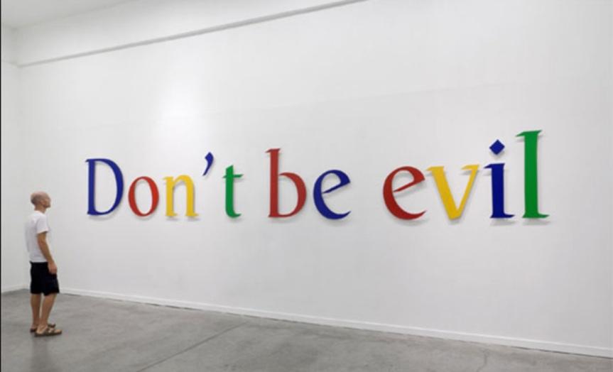 Dear Teachers Using GoogleClassroom,