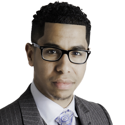 Wali Rushdan: How He Could Impact Delaware Education & His Ties To A Charter SchoolFiasco