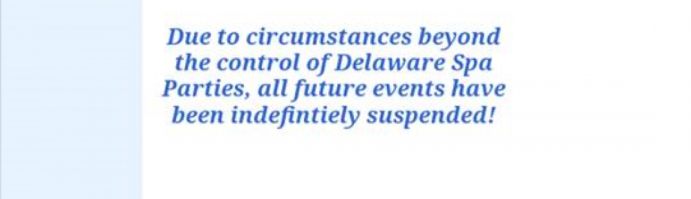 Exceptional Delaware