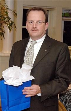 "Patrick Miller's Hat Trick & The Bunting Letter Sent To Indian River Staff After Patrick Miller ""Resigned"""